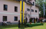 AFLB-Elsbach-02-2
