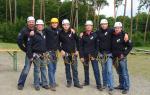 LFLB Krems 2011