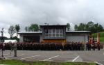 Besuch bei der Feuerwehr Pramerdorf 2012
