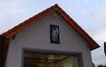 Heiliger Florian 2010