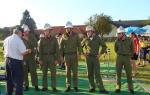 Kuppelbewerb Grossnondorf 2010
